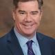 Edward Jones - Financial Advisor: Rory O'Connor