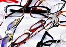 175cc636d481 Wear Eyewear 750 N Franklin St Ste 106