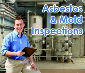 Asbestos testing company in Fort Lauderdale