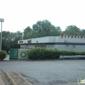 Firestone Complete Auto Care - Saint Louis, MO