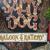 Salty Dog Saloon & Eatery