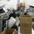 Boca Raton E-Waste Pick Up