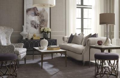 id furniture interior design 8180 montgomery rd cincinnati oh