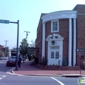 Cunningham Turch Funeral Home - Alexandria, VA