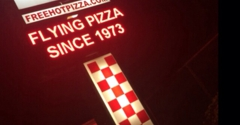 """Papa's Pizza - Galveston, TX. Great pizza! @freehotpizza: $5 OFF ONLINE order of $20.00 or more at http://t.co/2hlwGrJesw ! Enter """"$5OFF"""" coupon code at checkout"""