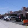 Todt Hill Pharmacy