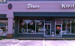 Olivette Diner