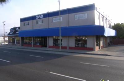 Art's Peninsula Locksmith - San Bruno, CA