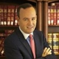 Williams, Walsh & O'Connor, LLC - North Haven, CT