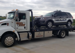 Pro-Tow Auto Transport and Towing - Overland Park, KS