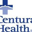 Centura Health Corporate Office