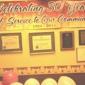 Keith Relaxation Massage Studio - Tallahassee, FL