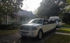 Alert Transportation LLC