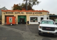 U-Haul Moving & Storage of Cambria Heights - Cambria Heights, NY