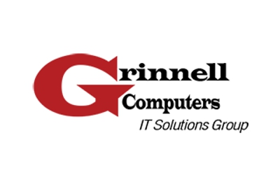 Grinnell Computers - Beaumont, TX