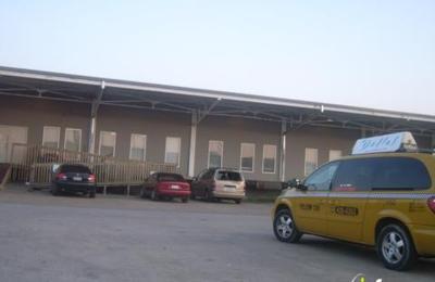 Mirage Auto Sales >> Mirage Auto Sales 2515 Irving Blvd Dallas Tx 75207 Yp Com
