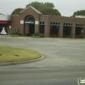 MidFirst Bank - Oklahoma City, OK