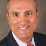 Edward Jones - Financial Advisor:  Scott T Ruff - CLOSED