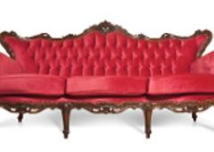 E C Butler Furniture Upholstering - Waltham, MA