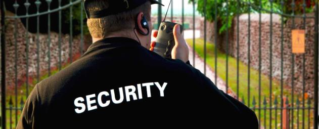 Green Valley Security Main9(1).jpg