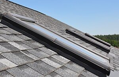 Apex Enterprise Roofing - Newhall, CA