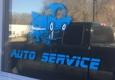 GoodDeal Auto Service - Shawnee, KS