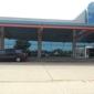 Datta Taxi and Charter - Urbana, IL