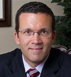 Sean J Connolly - Ameriprise Financial Services, Inc. - North Andover, MA