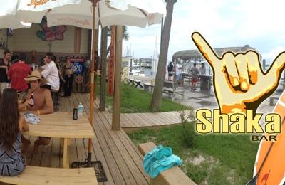 Aloha Wine & Liquor - Gulf Breeze, FL