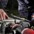 Universal Machine & Auto Repair