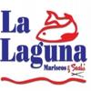 La Laguna Mariscos & Sushi