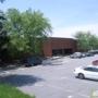 Hamilton Industries Inc