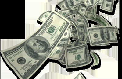 Mikes payday loan el dorado ks image 2