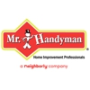 Mr Handyman of East Columbus, New Albany and Gahanna