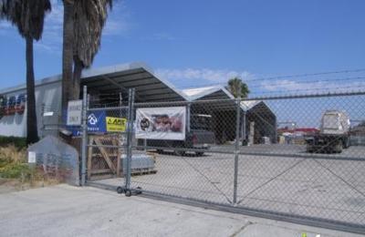 Abc Supply 800 Benedict Ave El Cajon Ca 92020 Yp Com
