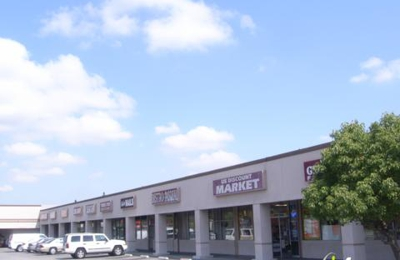 Truck Stop Health Clinic - City Of Industry, CA