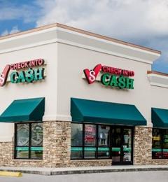 Citi forward cash advance fee picture 2