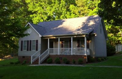 Fidelity Roofing Inc. - Catawba, NC