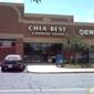 Chia Best Chinese Restaurant - Matthews, NC