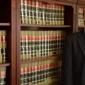 Brooks Law Firm - Memphis, TN