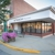 ThedaCare Physicians-Princeton