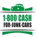 1 800 Cash for Junk Cars