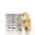 Precious Moments Jewelers Inc