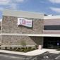 Big Bend Urgent Care - Saint Louis, MO