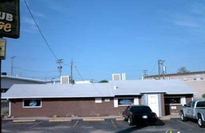Dubb's Pub - Littleton, CO