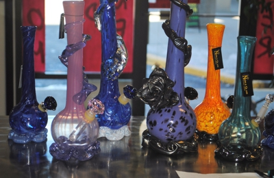 Heathen Head Shop 3224 I-70-Bl, Clifton, CO 81520 - YP com