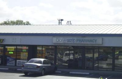 Community Pharmacy - Wilton Manors, FL
