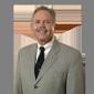 American Family Insurance - David Stout Agency - Lafayette, IN