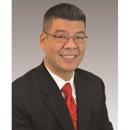 Jim Chen - State Farm Insurance Agent
