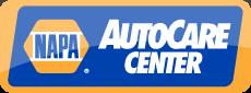 big r car care logo